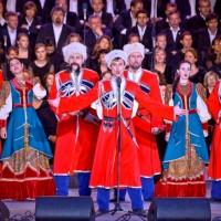 1025-летие Крещения Руси