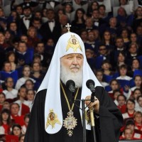 День славянской письменности и культуры02
