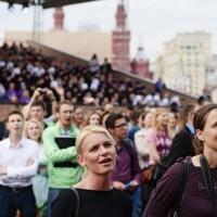 День славянской письменности и культуры07