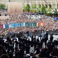 День славянской письменности и культуры08