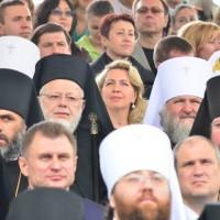 День славянской письменности и культуры33