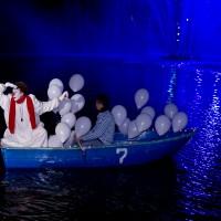 Лодки_1-2