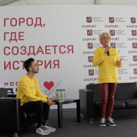 заспорт_20