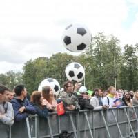 Football (156)